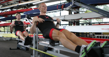 Rowing Machines For Home Gyms Rowing Clubs And Commercial Use