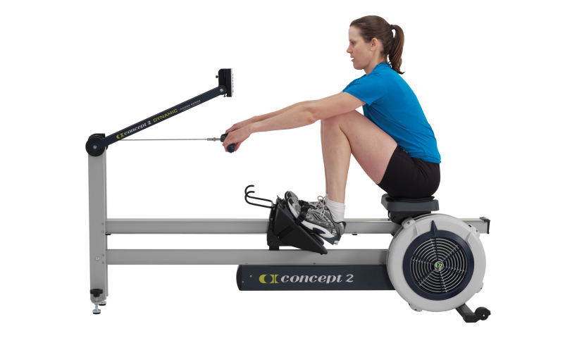 Dynamic Indoor Rower for Athletes & Teams   Closest Rowing ...
