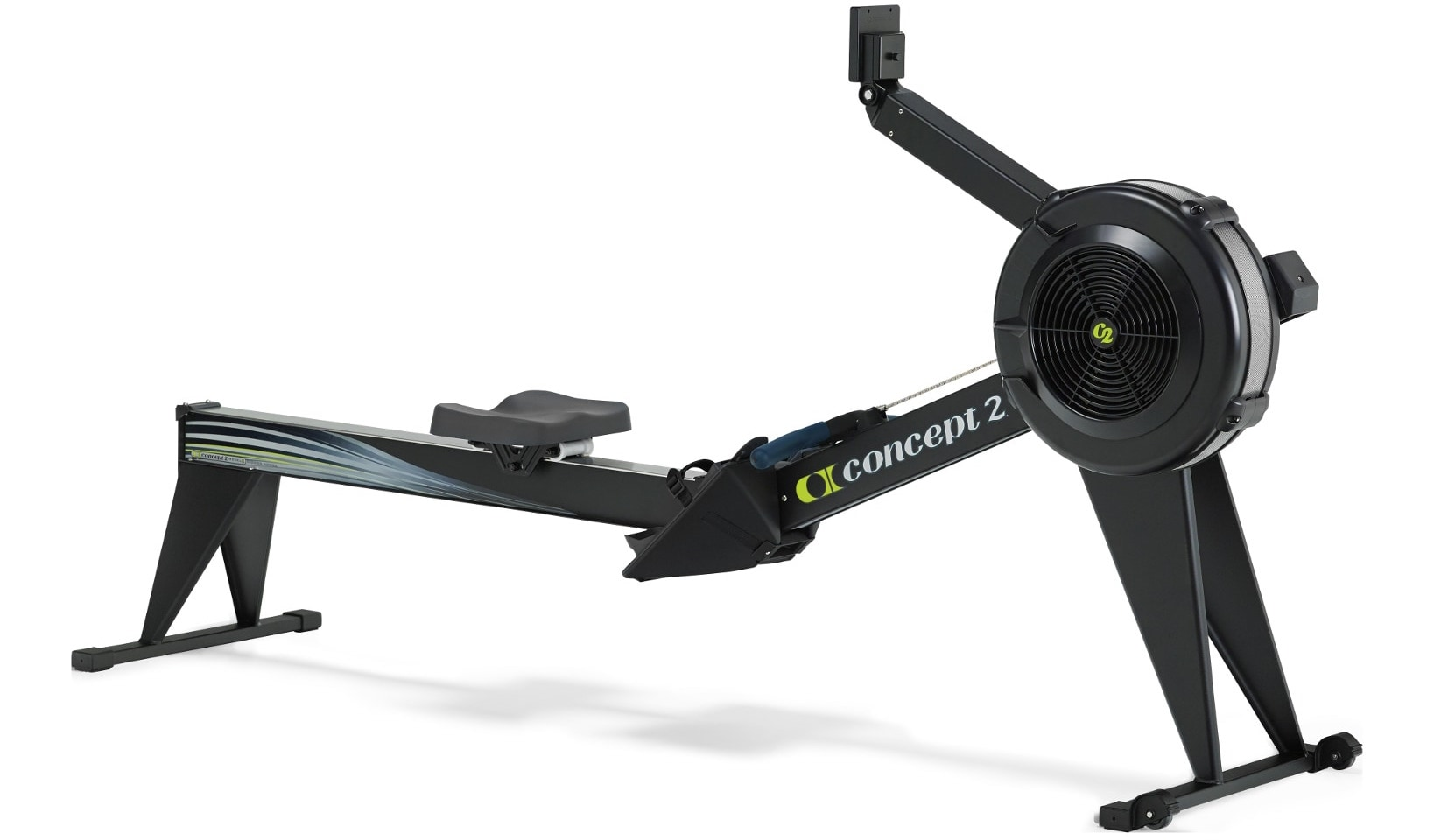 model e indoor rower durable perfect for fitness. Black Bedroom Furniture Sets. Home Design Ideas