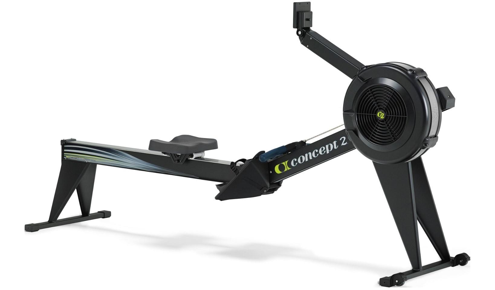 concept 2 rowing machine parts