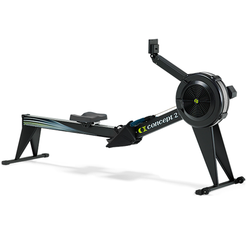 Concept 2 Model D >> The Best Selling Rowing Machines In The World United Kingdom