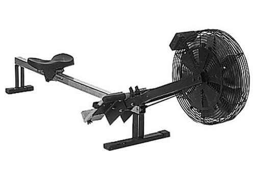 model b indoor rower concept2. Black Bedroom Furniture Sets. Home Design Ideas