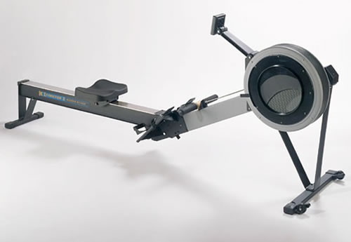 model c indoor rower concept2. Black Bedroom Furniture Sets. Home Design Ideas